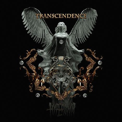Hyperomm - Transcendence_.jpg