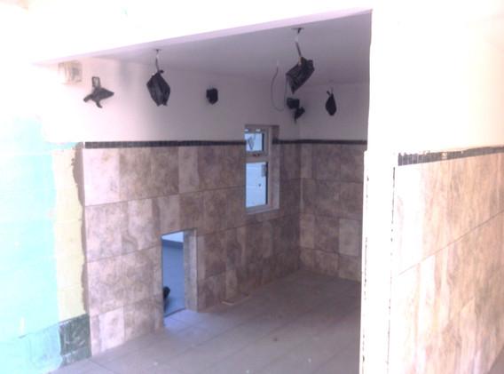 Inner Suites 6