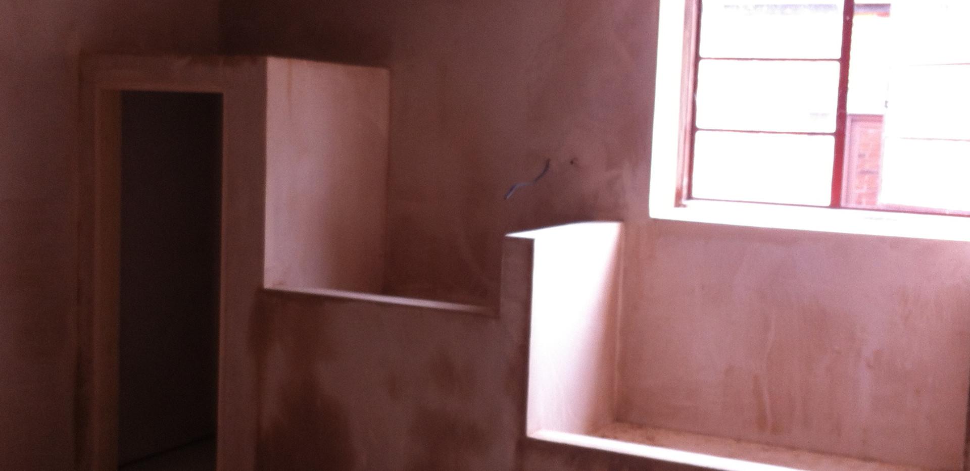 Grooming Room 2