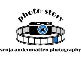 crop_0_Logo%25202_edited_edited.jpg