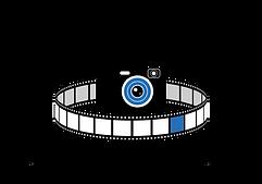 crop_0_Logo 2.png
