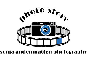 crop_0_Logo%2525202_edited_edited_edited