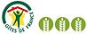 logo_Gites.png