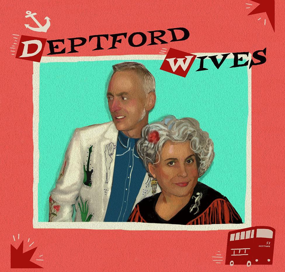 Deptford Wives 2018.jpg
