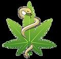 Vector-Logo-Small.png