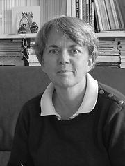 Chantal Couliou