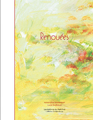 couverture renouees.jpg