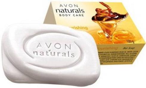 avon-100-naturals-nourishing-soap-restag
