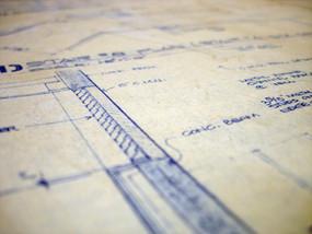 ¿Cuánto debería pagarle a un Arquitecto para que me firme los planos?