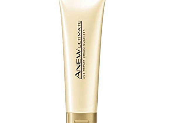 Avon Anew Ultimate cleanser