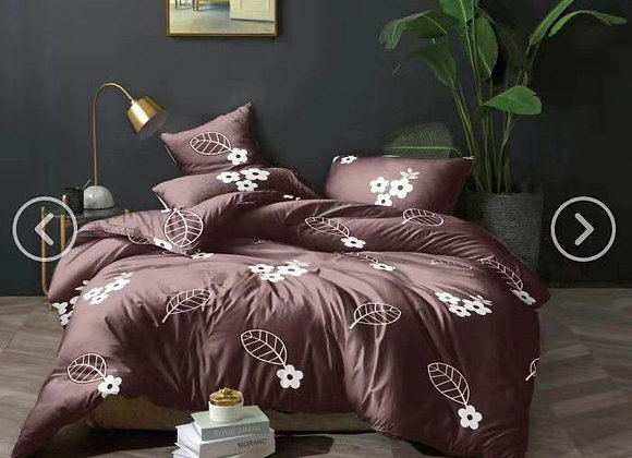 Today fashion Bedcovers