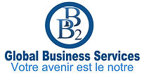 nouveau logo B2B GBS.jpg