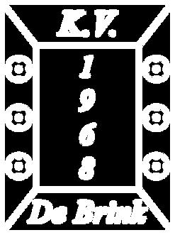Brink logo wit.png