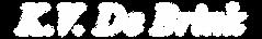 KV De Brink logo small.png