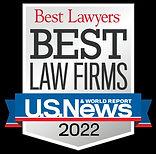 Best Law Firms - Standard Badge.png.jpg