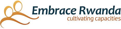 embrace_rwanda_logo_whitebg.jpg