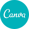 Canva Circle CMYK.png