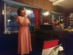 2018/5/30@Warossroad Cafe