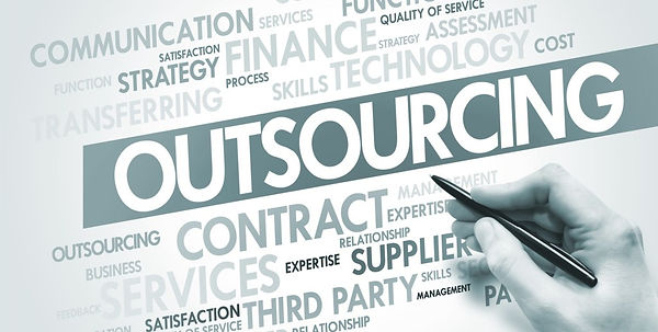 Beneficios-outsourcing-call-center-1024x