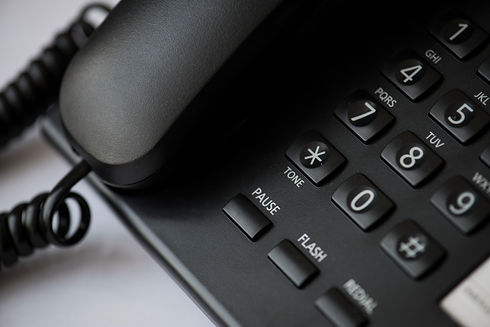 closeup-of-office-wired-telephone.jpg