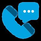telefono-_Woo commerce composite Product