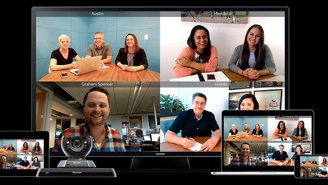 mejores-softwares-reuniones-virtuales-19