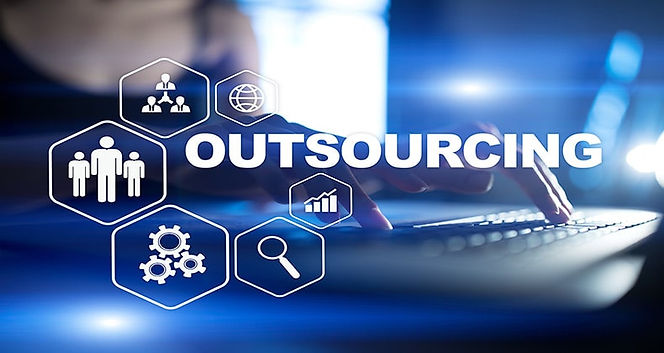 Outsourcing-790x420.jpg