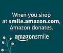 amazon smile new.png