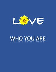Love_who_you_are_graphic.png