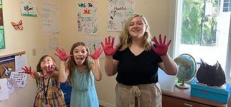 Kids painted hands.jpg