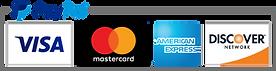 PayPal w-CCs.png