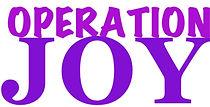 operation joy logo.jpg