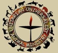 animal ministry logo.jpg