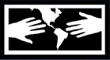 mano mano logo.jpg
