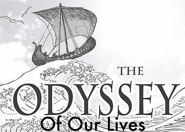 Odyssey.jpg