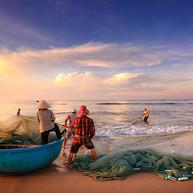 the-fishermen-800-450px.jpg