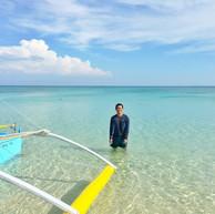 Tambobong Beach Dasol Pangasinan 10.JPG