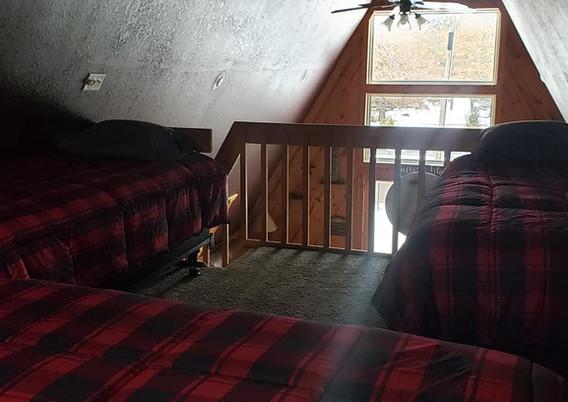 Cottage 2 Loft Bunkhouse - Copy.jpg