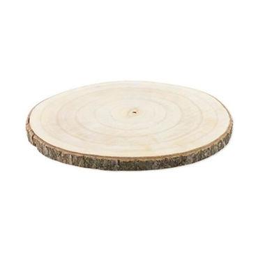 rondin-bois-environ-30cmx2cm-blanc.jpg