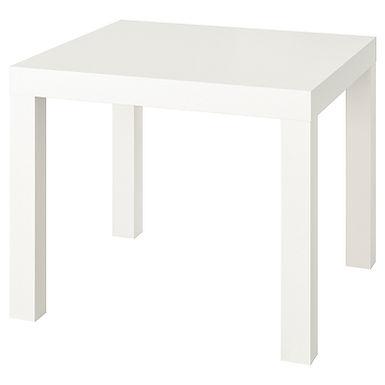 lack-side-table-white__0789686_PE764101_