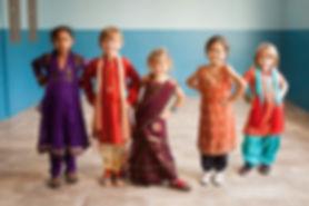 CLASS-Diwali-0035.jpg