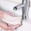 Thumbnail: Soap Saver Sack