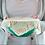 Thumbnail: Food Wrap ( beeswax wraps ) Set of 3