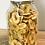 Thumbnail: Organic Banana Chips