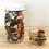 Thumbnail: Dried Fruit Mini Mix