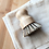 Thumbnail: Wood Dish Brush - Short