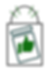 GLMD_Icons_pickup.png