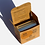 Thumbnail: Blade Disposal Tin