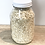 Thumbnail: Oatmeal - Natural Quick Rolled Oats