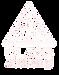 CA_Logo_020602WT.png